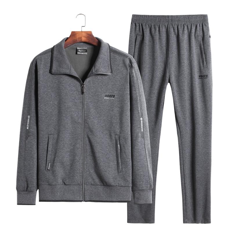 Plus la taille 8XL 6XL 5XL Nouveau 2018 Veste Hommes Mode Casual Lâche Mens Veste de Sport Bomber Veste Hommes vestes hommes et Manteaux