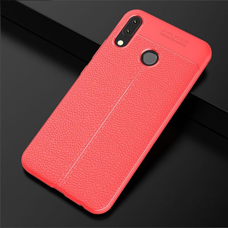 ASUS Zenfone 5z ZS620KL case (17)