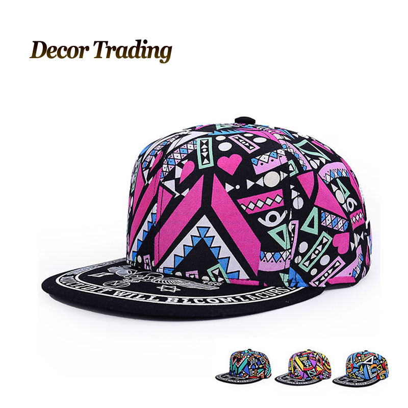 Hip Hop Baseball Caps 2015 Mens Snapback Cap Graffiti Totem Womens Snapbacks Hip Hop Hats Casquette Bone Aba Reta Bones Gorras qmn women crystal embellished natural suede brogue shoes women square toe platform oxfords shoes woman genuine leather flats