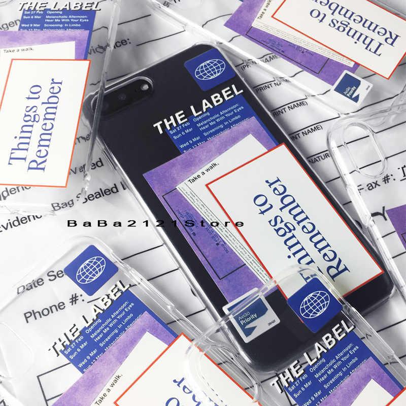 独占自家製 Babaite クールな性格注中空電話ケース iphoneX ため XS XR XSMax 6 6s 7 8 プラス coque11 11pro 11promax
