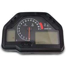 Gauges Cluster Speedometer Tachometer Fits For Honda CBR600RR 2003-2006 (04 05) F5