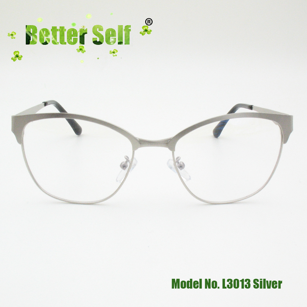 L3013-silver-front
