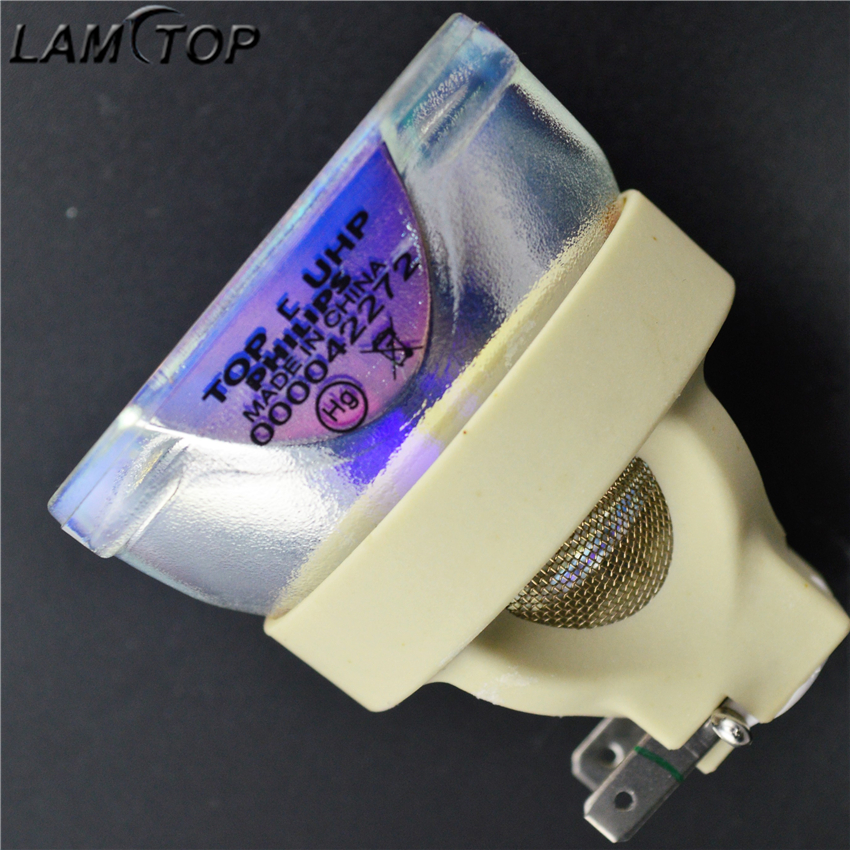 LAMTOP Original bulb lamp DT01291 for D767X/HCP-D757W/HCP-D767U/HCP-D767W/HCP-D777X free shipping lamtop hot selling original lamp with housing and quality dt01511 for hcp 426x