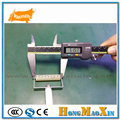 5Pcs/Lot 5cm Manual Screen Roller for Laminating OCA on LCD for Smart Phone Iphone Samsung HTC