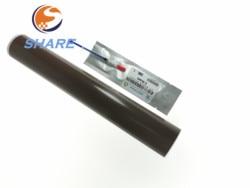 נתח מקורי חדש A0EDR72000 fuser סרט Fuser חגורת עבור Konica Minolta Bizhub C220 C280 C360 C224 C284 C364 C454 Fuser חגורת