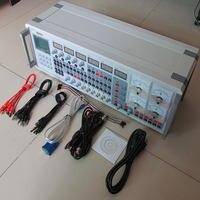 MST 9000 MST9000 Automobile Sensor Signal Simulation Tool MST9000+ MST 9000 ECU repair diagnostic tool 110v 220v