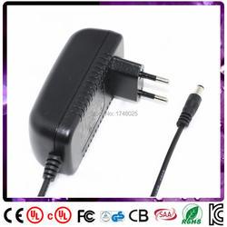 Free shipping 1pcs 120cm cable 15v 2 4a power supply 2400ma 36w dc adaptor eu input.jpg 250x250