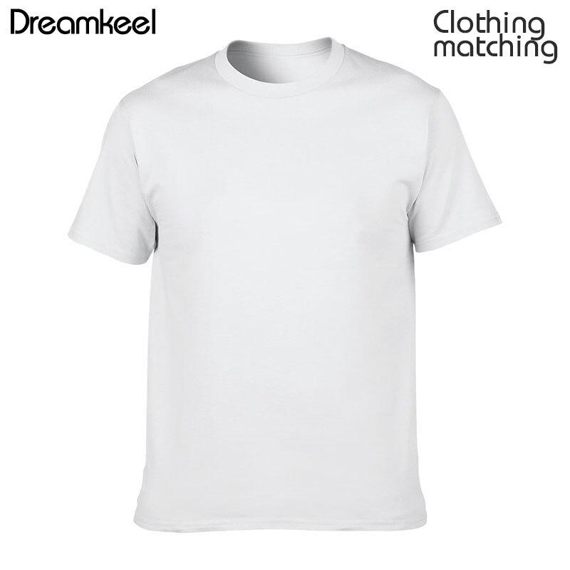Clothing matching