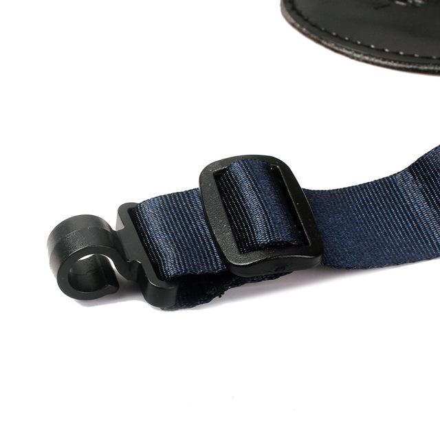 Musical instrument accessories Guitar Accessories Ukulele small four-string guitar strap Ukulele straps