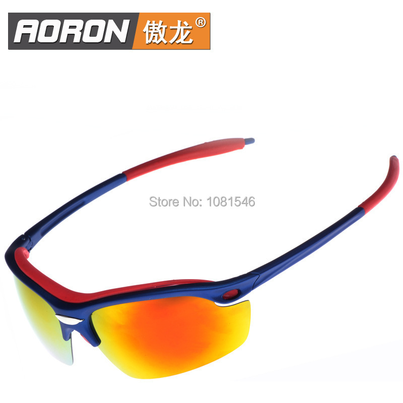 sale goggles  Compare Prices on Sunglasses Original- Online Shopping/Buy Low ...