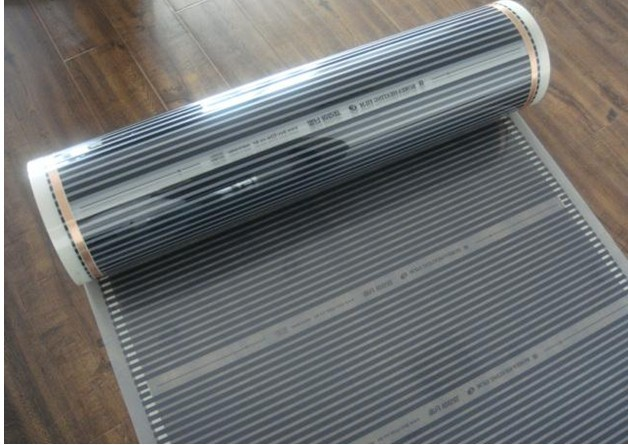 Film Heater Wholesale, Heaters Suppliers - Alibaba