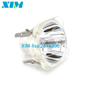 Image 5 - איכות גבוהה 135 W sharpy 2R מקרן מנורת 2R sharpy קרן אור הזזת ראש קרן זרקור 2R MSD פלטינום R2 מנורה