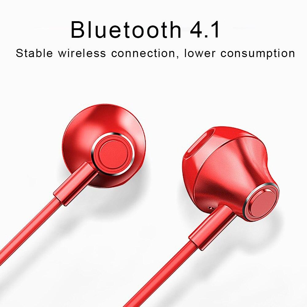 BT3130-Wireless-Bluetooth-Earphone-Sport-Running-Wireless-Stereo-Bluetooth-Headphone-Headset-with-Micr-for-phone (3)