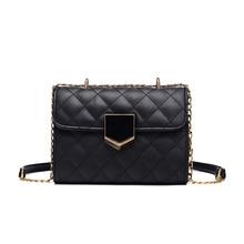 Le Boy Bag Women crossbody bags luxury handbags Shield Lock Designer Leather Messenger Shoulder Bag for women bolsa feminina цена в Москве и Питере