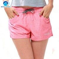 Women S Swimming Suit Brand Swimwear Shorts For Women Shorts For Women Board Short Women S