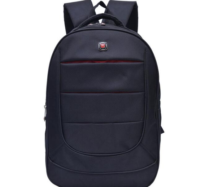 USB multi functional business Backpack