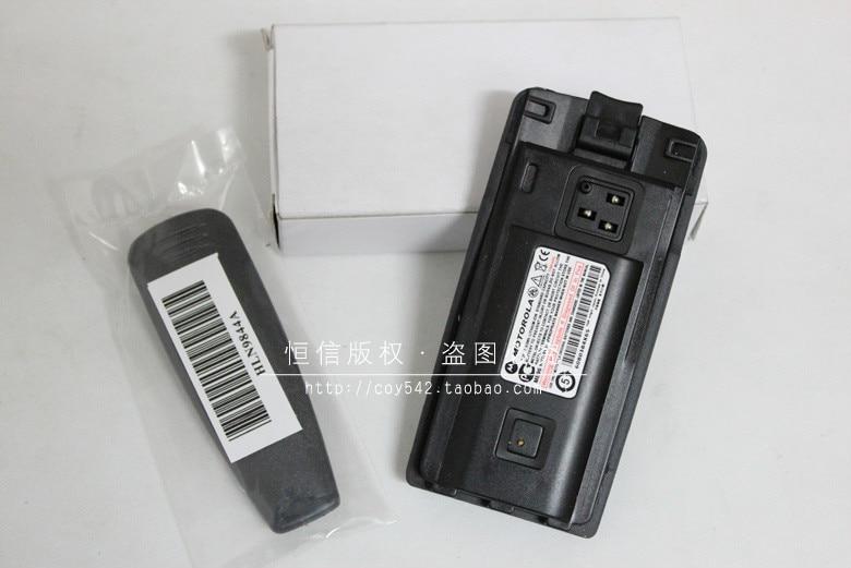 RLN6305 DC7 2V 1800mAh LITHIUM ION Battery for Motorola XTNi XTNi XTNiD Mag One A10 Mag