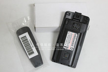 RLN6305 DC7.2V 1800mAh LITHIUM-ION Battery for Motorola XTNi XTNi XTNiD,Mag One A10,Mag One A12, CP110,CP1800,CP1100