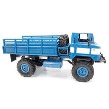 скалолазание грузовик GAZ-66 управления