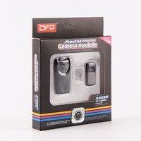 ترقية 2mp hd كاميرا ل dfd F181 F182 F183/jjrc H8C مع 2 جرام مايكرو قارئ بطاقة