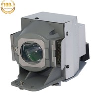 WoProlight 5J.J9H05.001 Original Quality lamp with housing for projector BENQ W1070+ W1080ST
