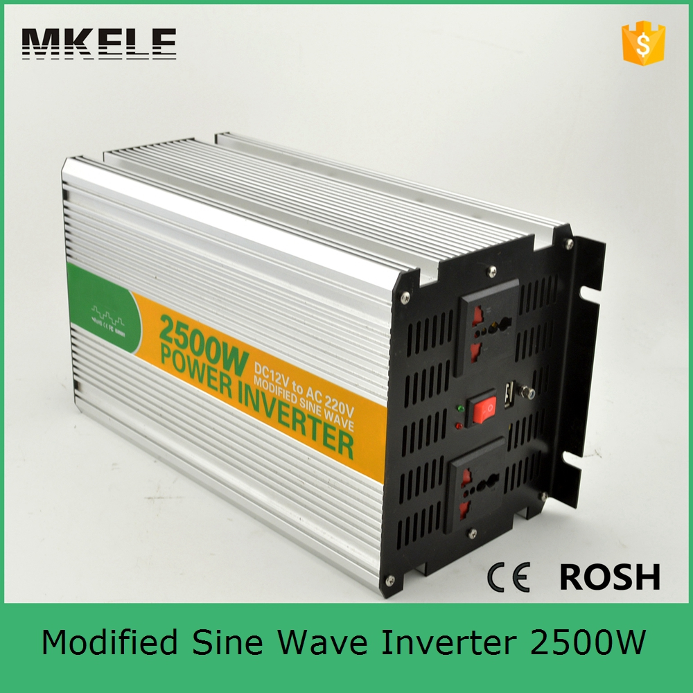 Circuit Diagram Of Modified Sine Wave Inverter Square And Aliexpresscom Buy Mkm2500 241g 2500watt