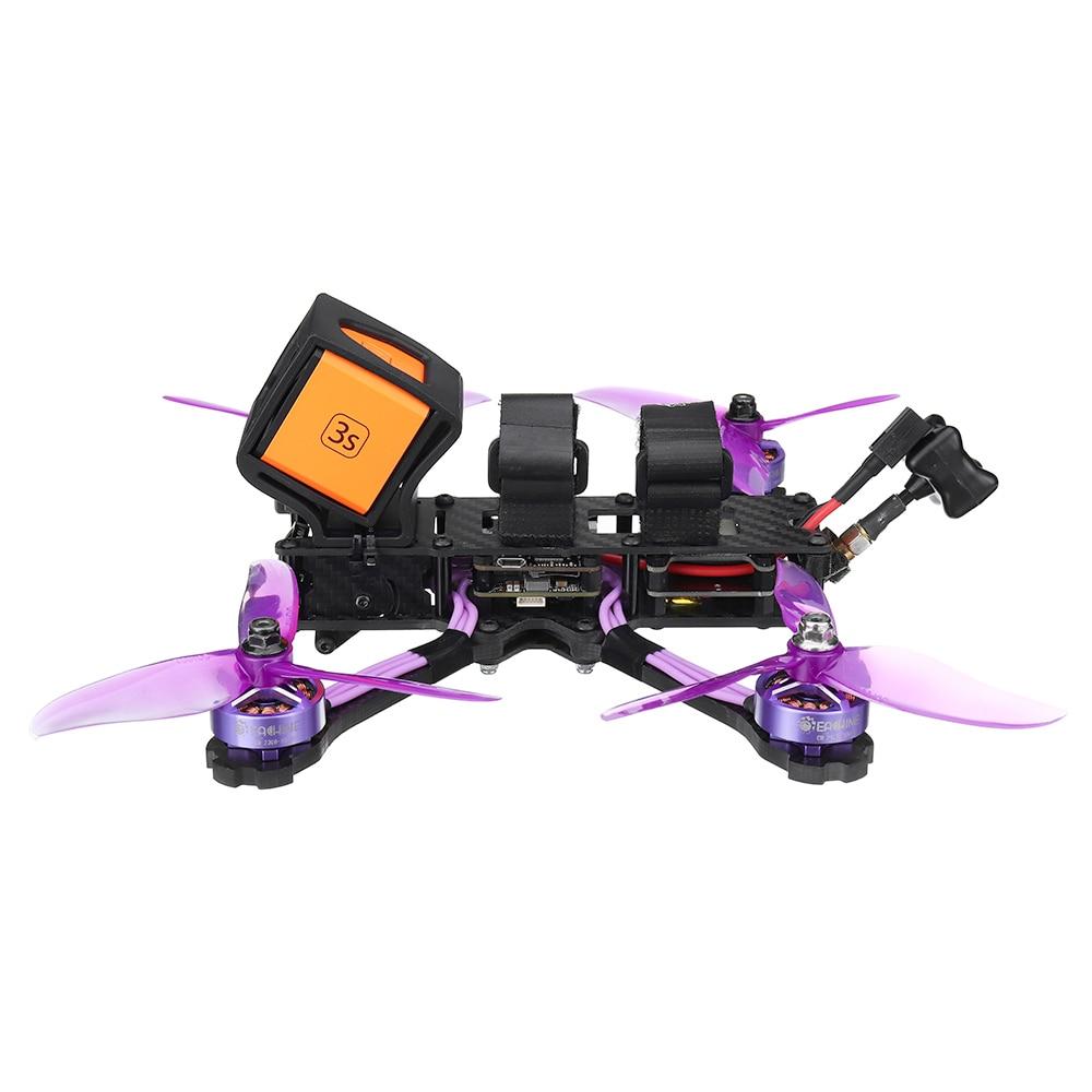HTB1gpjHXIfrK1Rjy0Fmq6xhEXXaG - Eachine Wizard X220HV 6S FPV Racing RC Drone