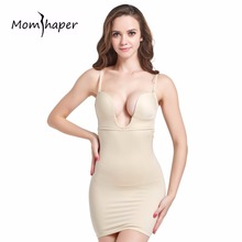 Maternity Dresses Women Clothing modeling strap Pregnancy slimming Underwear bodysuit Slimming Belt Maternity Clothing
