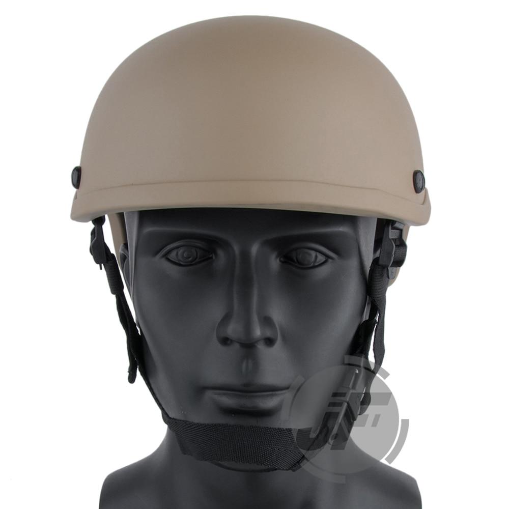 Emerson戦術ach arc mich 2001 TC 2001ヘルメットemersongearエアガンペイントボール狩猟戦闘ヘルメット頭部保護abs  グループ上の スポーツ & エンターテイメント からの ヘルメット の中 2