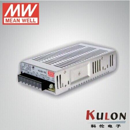 Original Mean well SP-100 Single Output 100W 15V 6.7A Meanwell SP-100-15 Power Supply with PFC [mean well1] original epp 150 15 15v 6 7a meanwell epp 150 15v 100 5w single output with pfc function