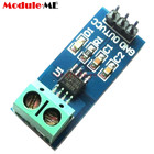 New 30A Hall Current Sensor Module Expansion Board for Arduino 5V 30A Current Sensor ACS712 Module