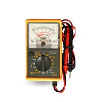 Fluke Meter Sale Online