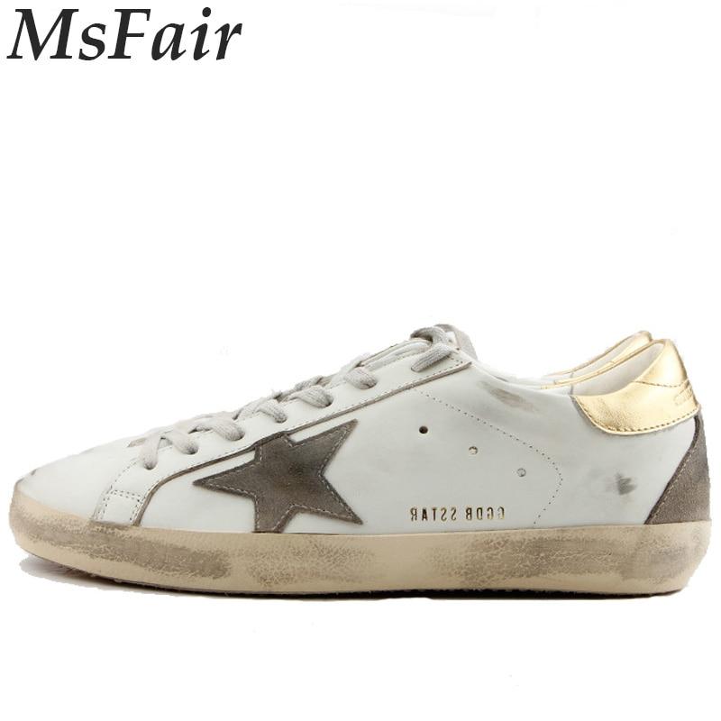MSFAIR 2018 New Men Skateboarding Shoes Flat With Canvas Shoes Sport Shoes For Women Men Sneakers Sport Shoes For Men Brand dekesen new graffiti trendy sneakers shoes for men 100