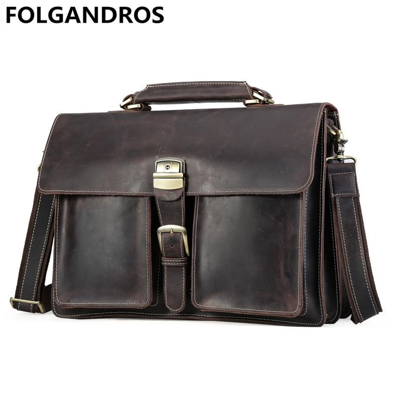 Star Fox McCloud Retro Japanese Waterproof Leather Folded Messenger Nylon Bag Travel Tote Hopping Folding School Handbags