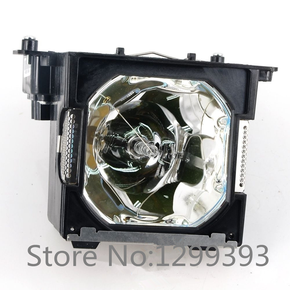 610-325-2940/ 610-293-5868 / POA-LMP99  for  SANYO PLC-XP40/XP45  EIKI LC-X1000/X985 Compatible Lamp with Housing  Free shipping free shipping high quality lamtop compatible bare lamp 610 293 2751 for plc xu35 plc xu308 plc xu358c