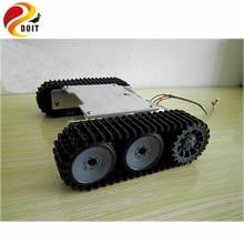 Mobil untuk DIY Bagian
