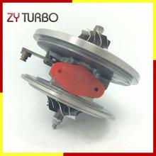 GTB549V 762463 762463-0002 Turbocharger Repair Kit for Opel Antara 2.0 CDTI 93Kw Turbo Car Engine 96440365 Turbo Cartridge CHRA