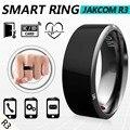 Jakcom Smart Ring R3 Hot Sale In Digital Voice Recorders As Microphone Zoom H1 Perekam Gelang Digital Video Recorder