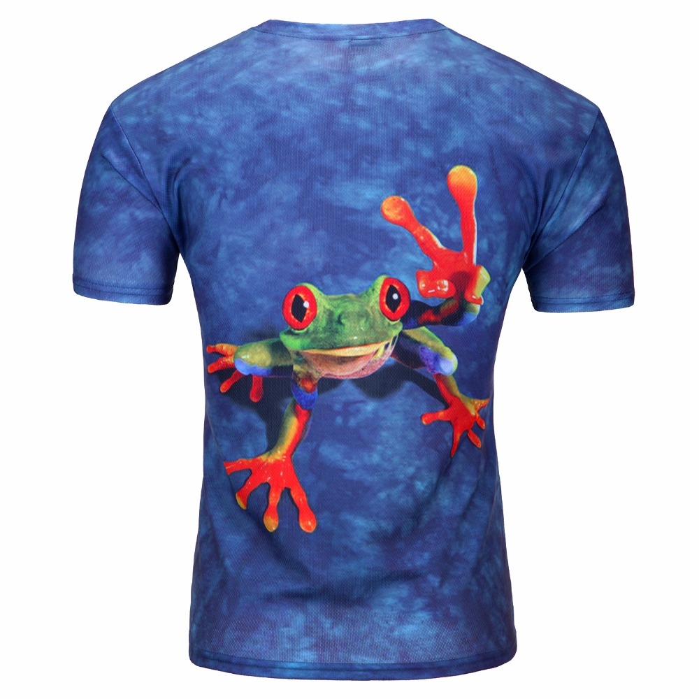 19 Water Drop Mobile 3D Print Short Sleeves Men t shirt Harajuku Summer Groot Men tshirt Tops Plus Size shirt SBKENI 56