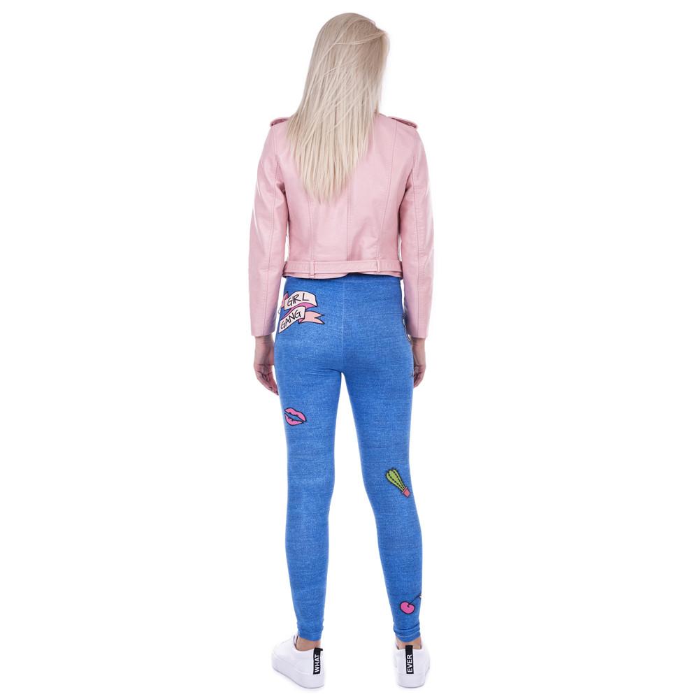 43454 girls gang jeans (5)