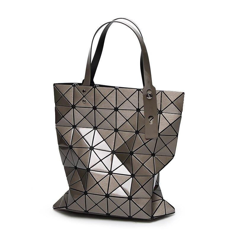 sacolas dobre bolsas casuais senhora Tipos de Sacos : Ombro e Bolsas