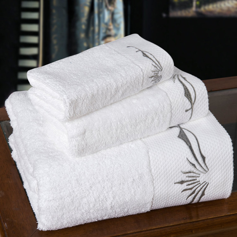 Luxury Quality Bath Towels compare prices on luxury beach towels- online shopping/buy low