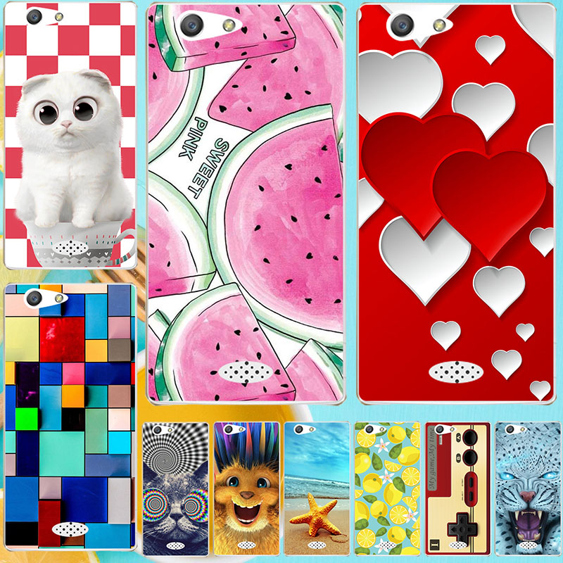 e4d93f318b08b6 top 10 largest htc a31 e case brands and get free shipping - 8h9n795j