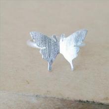 Креативные ювелирные изделия из стерлингового серебра 925 пробы