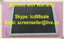 Лучшая цена и качество aa104vc10 промышленных ЖК-дисплей Дисплей