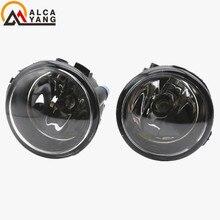 1 компл. eagle eye Автомобилей стайлинг Противотуманные Фары галогенные лампы Для Infiniti FX30D EX37/35 QX70/56/60 FX50/45/35/37 2006-2014