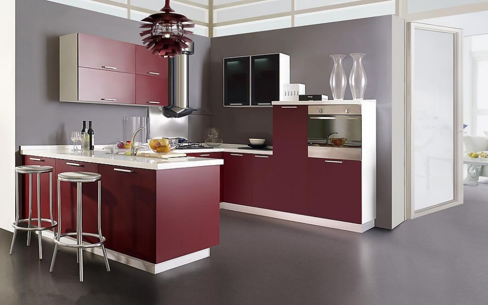 Popular Kitchen Cabinet MaterialBuy Cheap Kitchen Cabinet – Kitchen Cabinet Materials