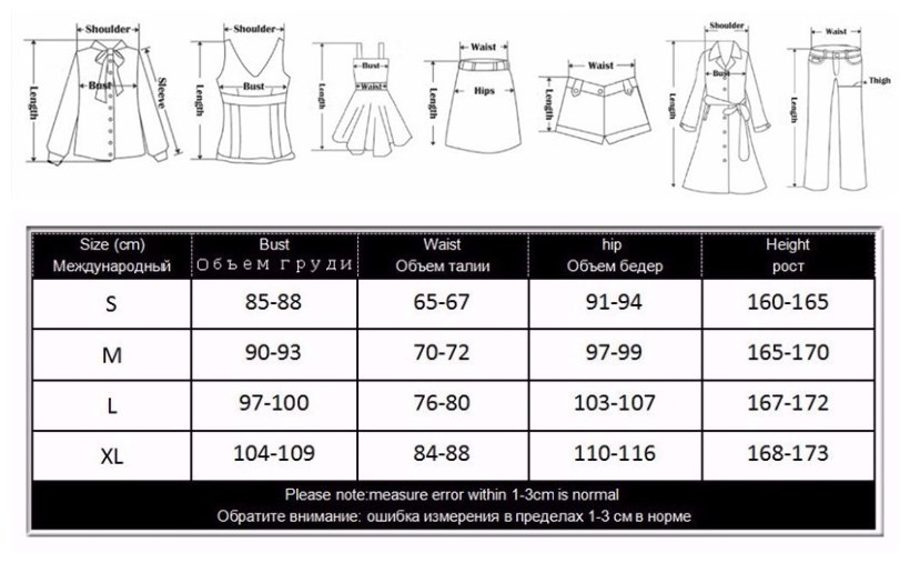 Fall 2018 Women Suede Casual Three Quarter Sleeve T Shirt Mini Dress Autumn Winter Fashion Vintage Ruffle Christmas Dresses 1