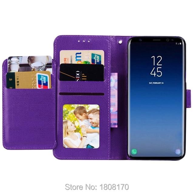 96212 S9 S9PLUS LG aristo 2 X210 LG Aristo 2Tribute Dynasty TPU125011 (10)