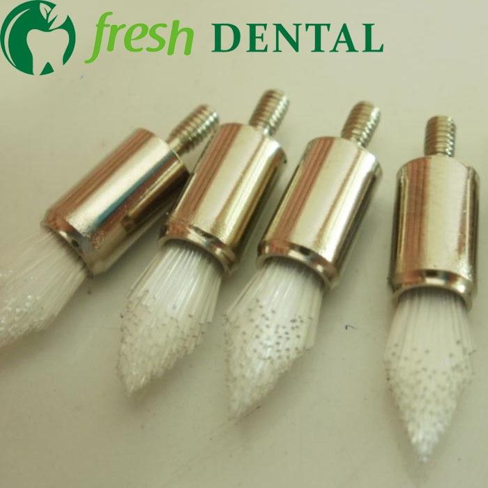 """Jewellers Tools conique Broche Adaptateur Gauche 1//2/"""" ou 12.5 mm Diamètre Polissage Roue"""